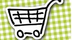 Konkurrenz für Paypal, Click&Buy und Co. : E-Payment-Lösungen für den Mittelstand - Foto: WoGi, Fotolia.de