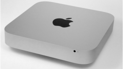 Alternative zu Apples Angebot: Mac Mini Alternate Edition im Test