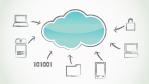Neun Schritte in die Wolke: Checkliste Sicheres Cloud Computing - Foto: natashasha, shutterstock.com