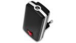 Gadget des Tages: Tivizen iPlug - Flimmerkiste am Tablet-PC - Foto: Tivizen