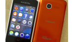 Android-Alternative: LG startet Firefox-Smartphones im Sommer - Foto: Telekom