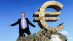 Gehälter: SAP-Berater: 90.000 Euro nach fünf Jahren - Foto: Sergej Khackimullin - Fotolia.com