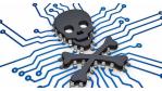 Smartphone-Sicherheit: Erstmals mehr mobile Backdoors als SMS-Trojaner ermittelt - Foto: asrawolf, Fotolia.com