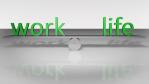 Fachkräftemangel: Mitarbeiter stellen höhere Ansprüche - Foto: Gebi - Fotolia.com