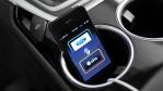 Mobile World Congress: Bei Ford feiert der vernetzte EcoSport Europa-Premiere
