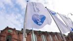 DSAG Technologietage: SAP-Kunden fordern: Innovation darf nicht zu mehr Komplexität führen - Foto: DSAG