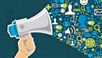 Anders arbeiten, anders kommunizieren: Social Media: Hier spricht nicht nur der Chef - Foto: Cienpies Design, Shutterstock.com