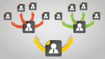 HR-Werkzeuge aus der Cloud: Personalmanagement-Tools für den Mittelstand - Foto: tovovan, Shutterstock.com