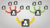 Personalmanagement aus der Cloud: Personalmanagement-Tools für den Mittelstand - Foto: tovovan, Shutterstock.com