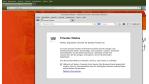 Torvalds weist Red-Hat-Entwickler in die Schranken: Linux- und Open-Source-Rückblick