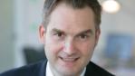 CeBIT: IT-Mittelstand optimistisch für 2013 - Foto: Bundesverband IT-Mittelstand
