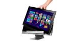 Gadget des Tages: Asus Transformer AiO - Tablet- verschmilzt mit Desktop-PC - Foto: Asus