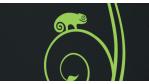 Linux-Desktop im Test: openSUSE 12.3 - was Linux-Nutzer wissen müssen - Foto: Michael Kofler