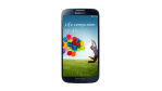 Noch vor Verkaufsstart: Erster erfolgreicher Root des Samsung Galaxy S4 - Foto: Samsung