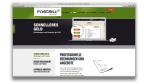Kleine Helfer: Fastbill - Rechnungssoftware für Selbständige und KMU - Foto: Diego Wyllie