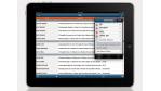 Kleine Helfer: MySQL-Server mobil verwalten - Foto: Diego Wyllie