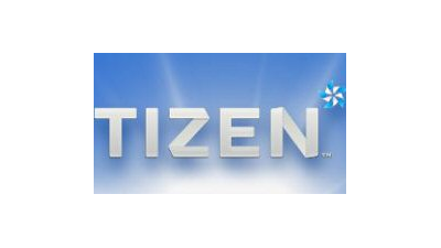 Android-Alternative: Samsung plant Highend-Smartphone mit Tizen - Foto: Tizen Association