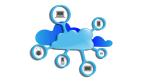 Enterprise File Sync and Share: Dateien sicher synchronisieren und teilen - was es zu beachten gibt - Foto: HelenStock, Shutterstock.com
