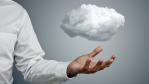 Anwaltsstudie: Cloud-Verträge für deutsche Kunden weiter riskant - Foto: rangizzz, Shutterstock.com