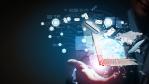 Autark bleiben: Ihre private Cloud: So schützen Sie Ihre Daten - Foto: Sergey Nivens, Shutterstock.com