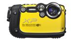 Gadget des Tages: Fujifilm Finepix XP200 - bunte Schnappschüsse - Foto: Fujifilm