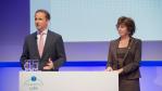 SAP-Ausbildungsoffensive: Internationale Hilfe für jobsuchende IT-Profis - Foto: SAP