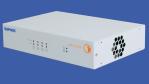 Unified Threat Management Appliance: Sophos UTM110/120 im Test - Foto: Sophos