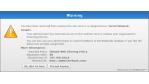 GFI WebMonitor 2013: Web-Filterung auch außerhalb des Unternehmensnetzes - Foto: GFI Software