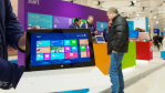 Marktübersicht Windows 8 Tablets: Das leisten Tablets mit Windows 8/RT - Foto: Microsoft