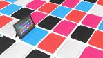 Microsoft Veranstaltungsreihe: Neue Produkte und Services richtig einsetzen - Foto: IDG Framingham, MA