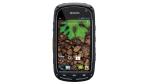 Gadget des Tages: Kyocera Torque - Schlechtwetter-Smartphone - Foto: Kyocera