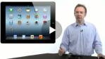 Videos und Tutorials: Neu in iOS6