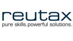 Freelancer in Sorge um ihr Geld : Reutax ist insolvent - Foto: reutax