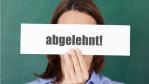 Wie Sie den Job garantiert nicht bekommen: Die größten Bewerberfehler - Foto: contrastwerkstatt/Fotolia.com