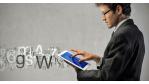 ByoD und Netzinfrastruktur: ByoD: Chancen und Tücken einer Mobile-Strategie - Foto: andrea michele piacquadio, Shutterstock