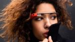 Firmware-Update: Google Glass bekommt reihenweise neue Funktionen - Foto: Google