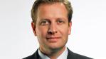 """Reutax-Insolvenzverwalter Tobias Wahl: """"Die Wettbewerbsverbote gelten selbstverständlich fort."""""""