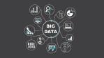 Weniger Technik - mehr Lösung: Kein Mensch braucht Big Data,… - Foto: phipatbig, Shutterstock.com
