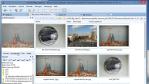 Metro Commander, Cubic Explorer, Clover, WizTree, Second Copy: Dateiverwaltung für Profis - Foto: Frank-Michael Schlede / Thomas Bär