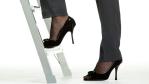 Karriere in der IT-Branche: Frauen, nutzt Eure Chancen! - Foto: zest_marina - Fotolia.com