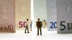 Testen Sie Ihren Marktwert: Wer verdient 77.000 Euro im Jahr? - Foto: Thomas Weissenfels, Fotolia.com