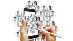 Gerätezugriffsregeln festlegen: Exchange 2013 - Richtlinien für Smartphones richtig einsetzen - Foto: Fotolia/Kurhan