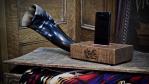 Gadget des Tages: Volta Sound Block - Hommage an einfache Zeiten - Foto: Volta Sound Company