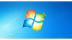 Windows erweitern, reparieren und anpassen: Windows 7 – Tipps & Tricks für Profis - Foto: Microsoft