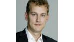 Werner Kurzlechner