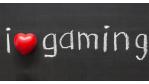 Gaming: 25 kostenlose Games für Google Chrome - Foto: Yury Zap, Shutterstock.com