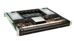 Chip-Gigant Intel präsentiert eigene SDN-Plattform: Lahmender PC-Markt - jetzt greift Intel Cisco im Netz-Business an