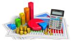 Keil zwischen IT und Business: Kollegen überschätzen das IT-Budget - Foto: Oleksiy Mark, Shutterstock.com