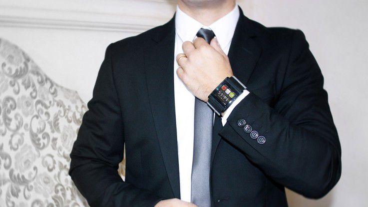 i'm Watch von i'm S.p.A.