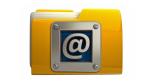 """GWAVA auf dem """"Security & Storage"""" Kongress: Keine Angst vor E-Mail Archivierung - Foto: Iaroslav Neliubov, Shutterstock.com"""